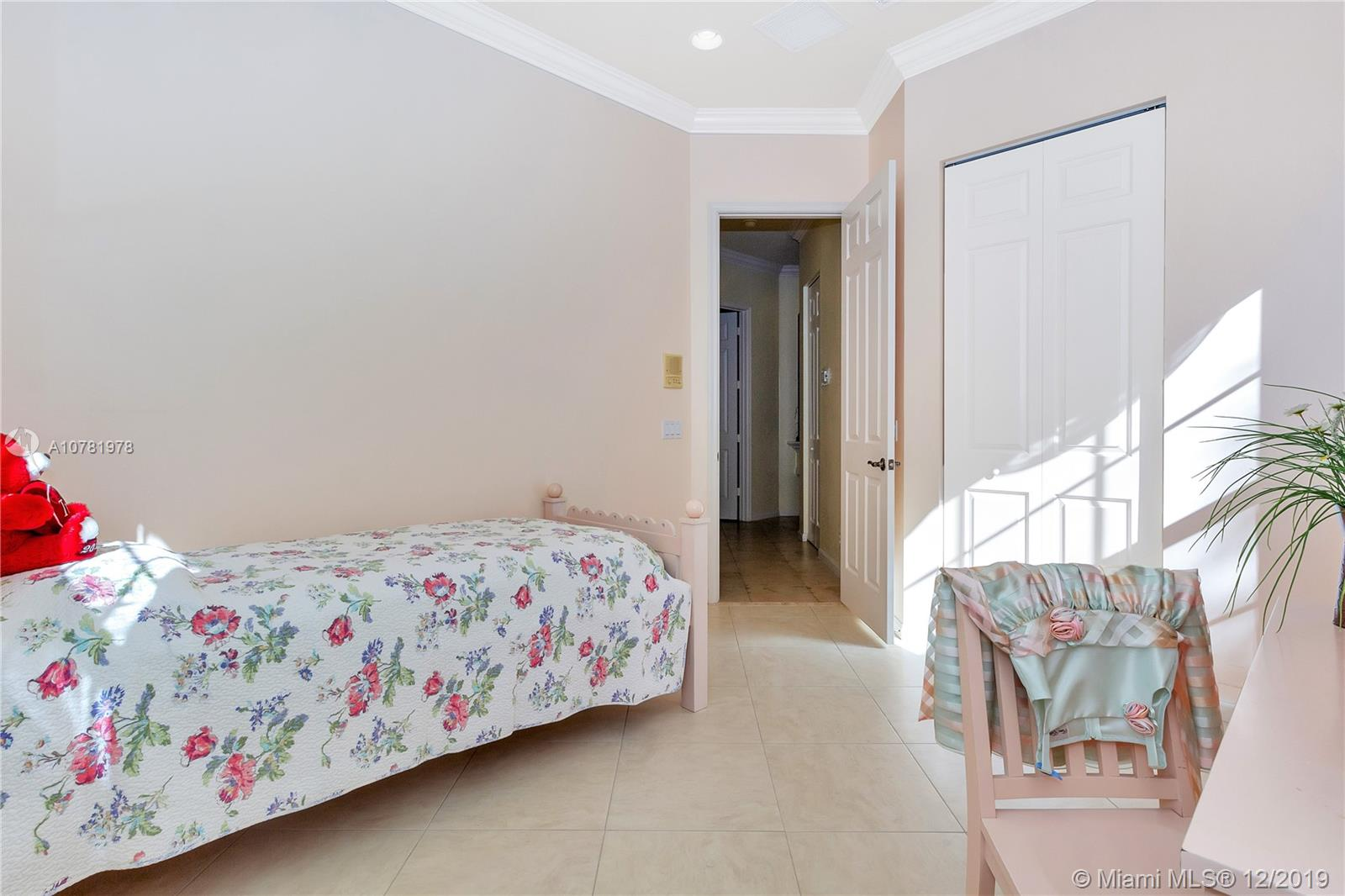 Homes for Sale in Zip Code 33472