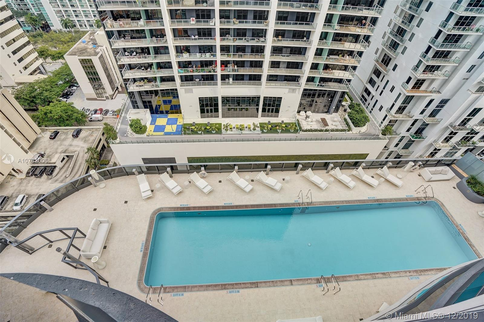 1000 Brickell Plaza #2215 photo036
