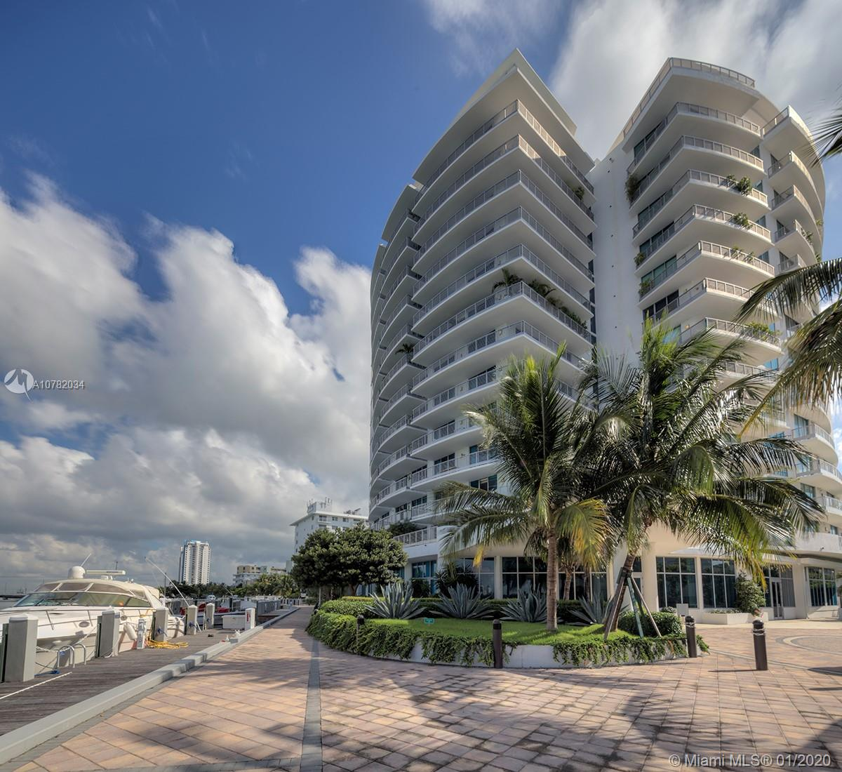 Photo of 1445 16th Street #504 listing for Sale