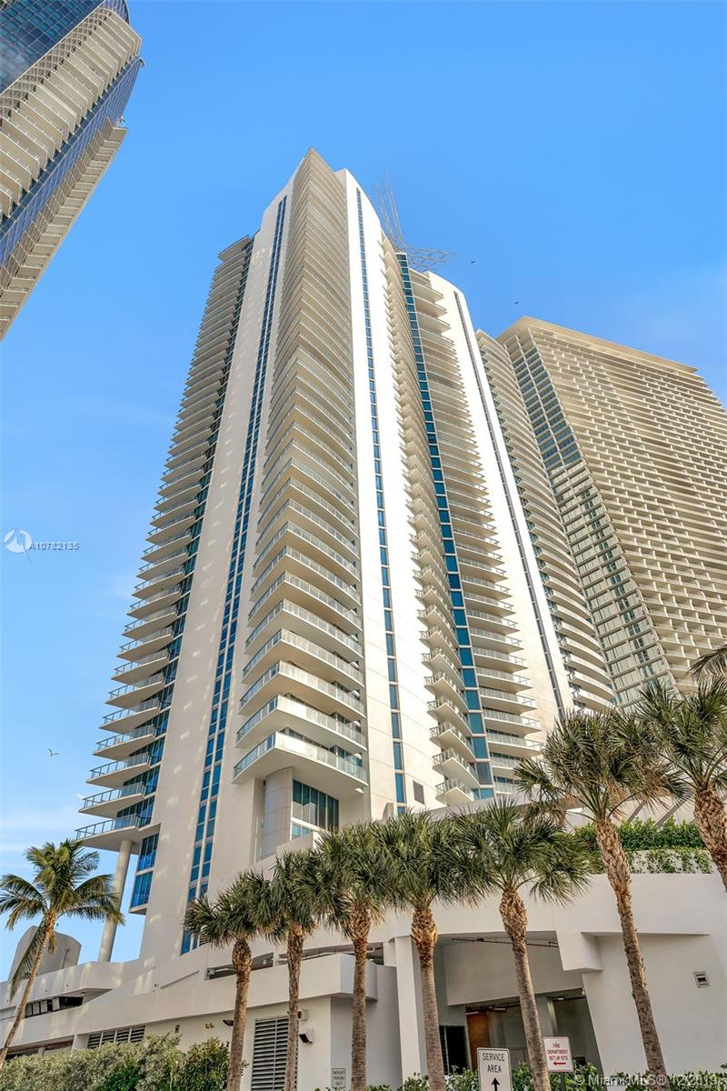Property 17001 Collins Ave #4105 image 25