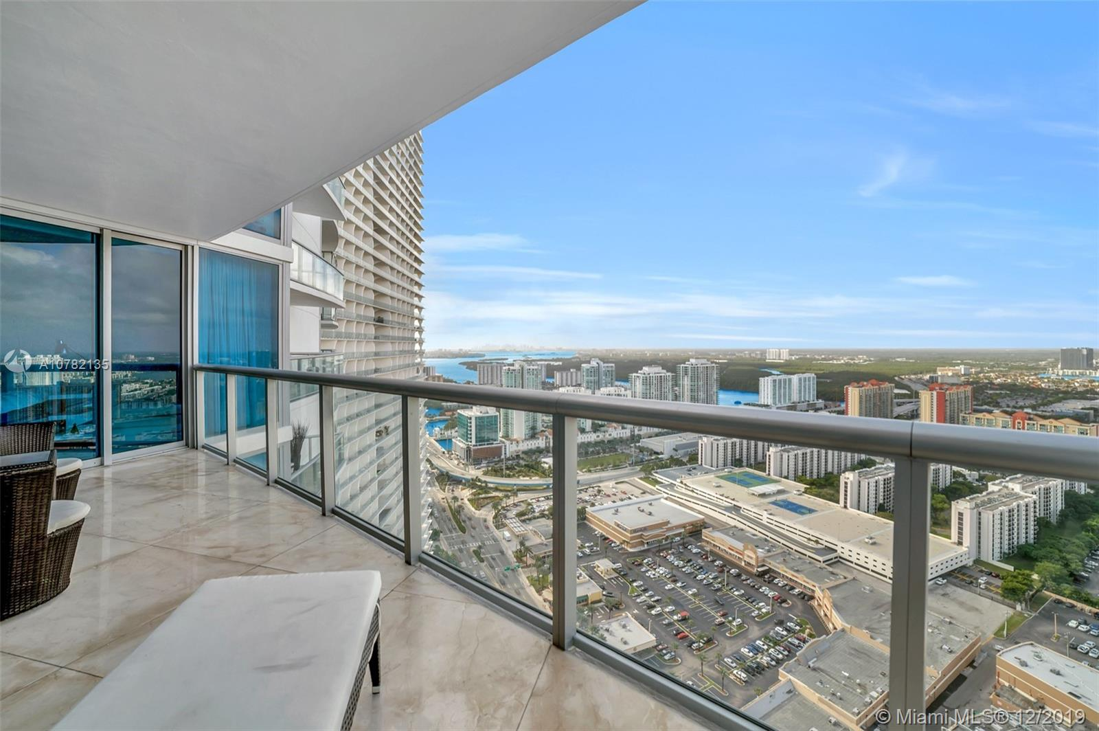 Property 17001 Collins Ave #4105 image 21