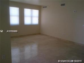 Property 19900 E COUNTRY CLUB DR #804 image 3