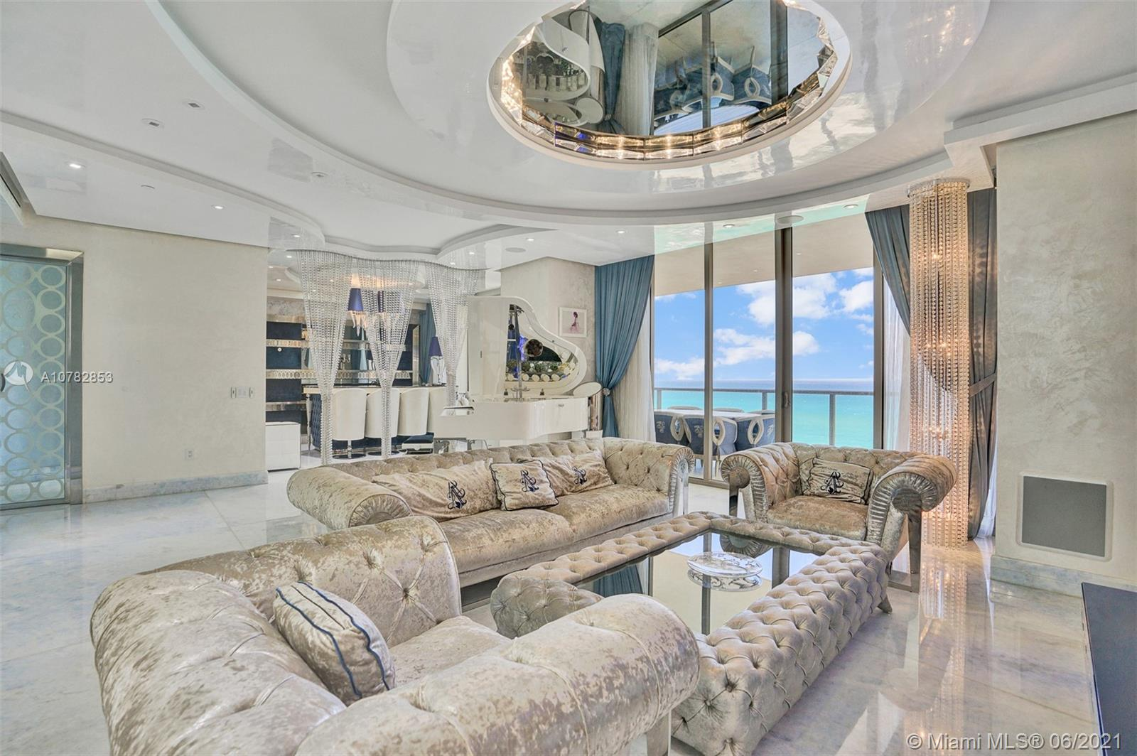 Main property image for  9705 Collins Ave #2004N