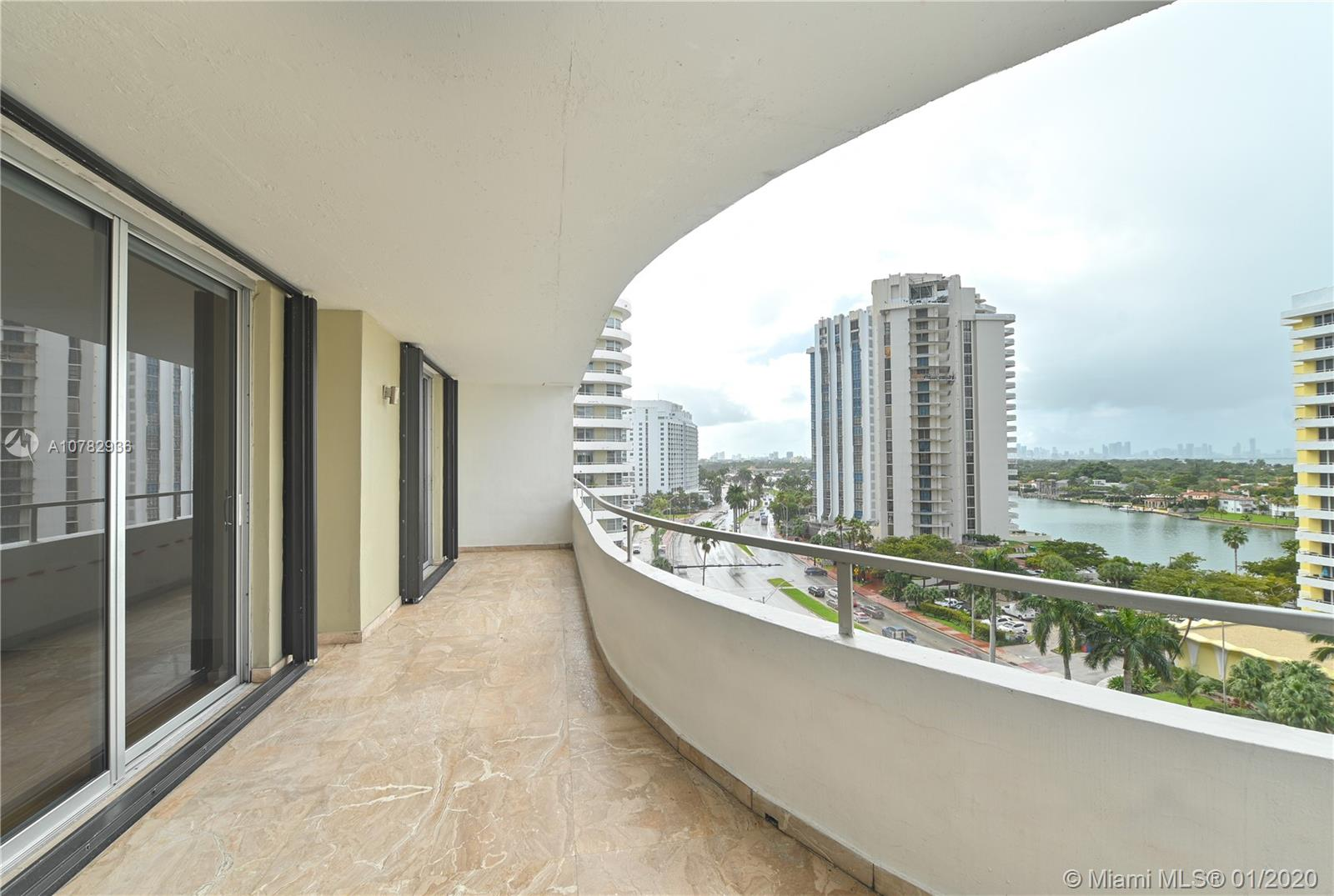 5555 Collins Ave #10Z photo016
