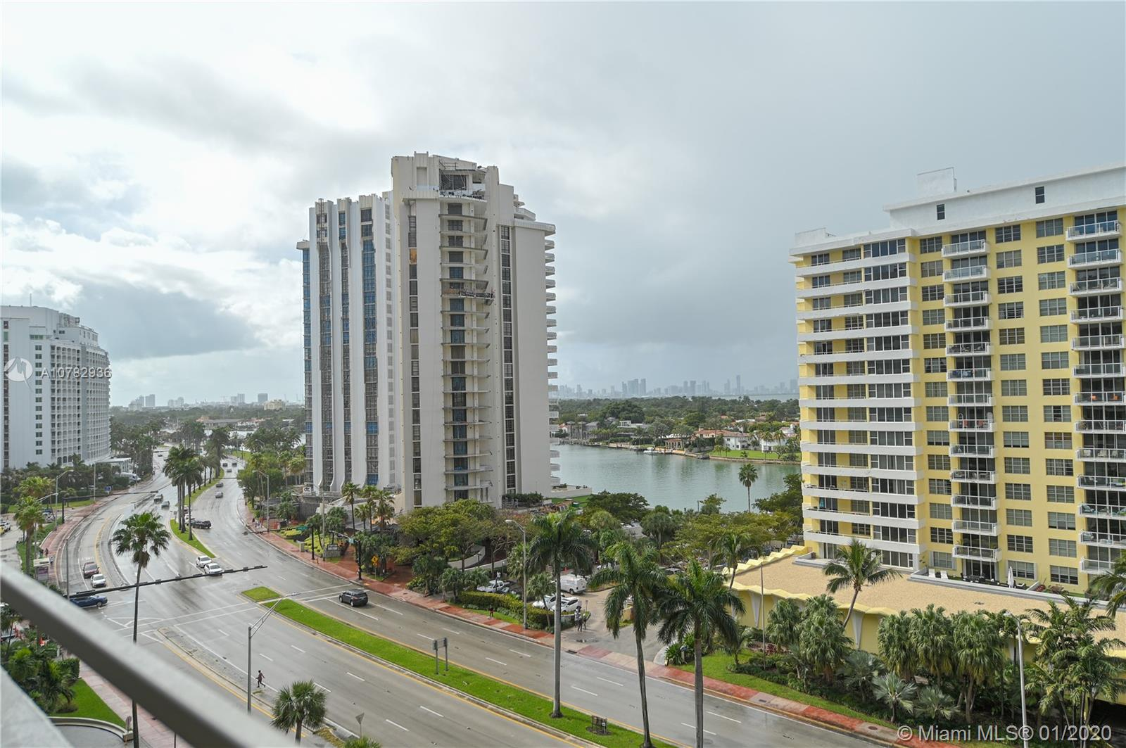 5555 Collins Ave #10Z photo018