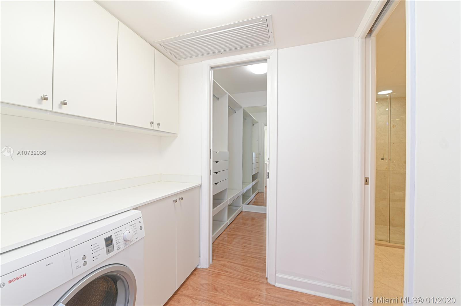 5555 Collins Ave #10Z photo015