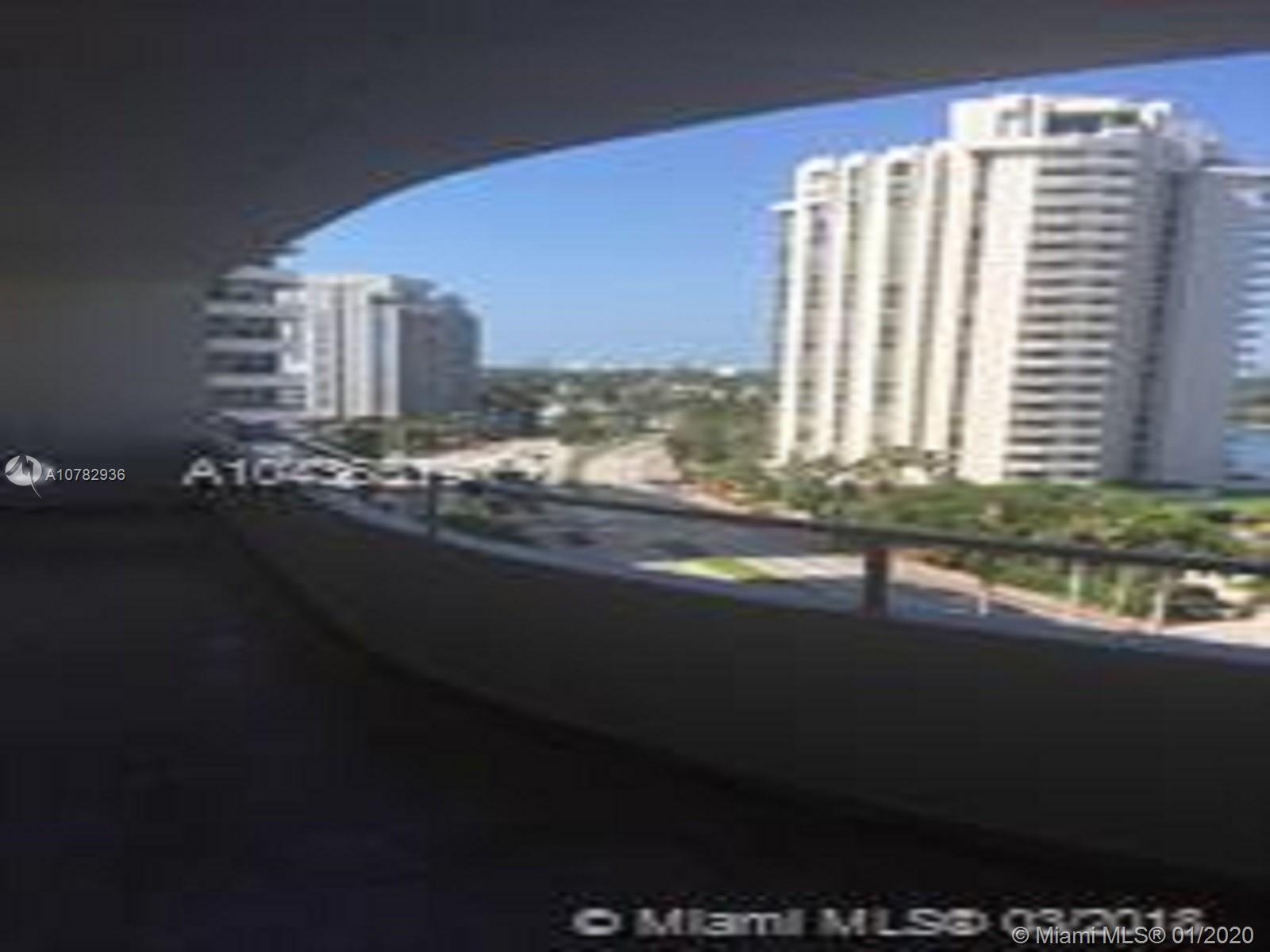 5555 Collins Ave #10Z photo019