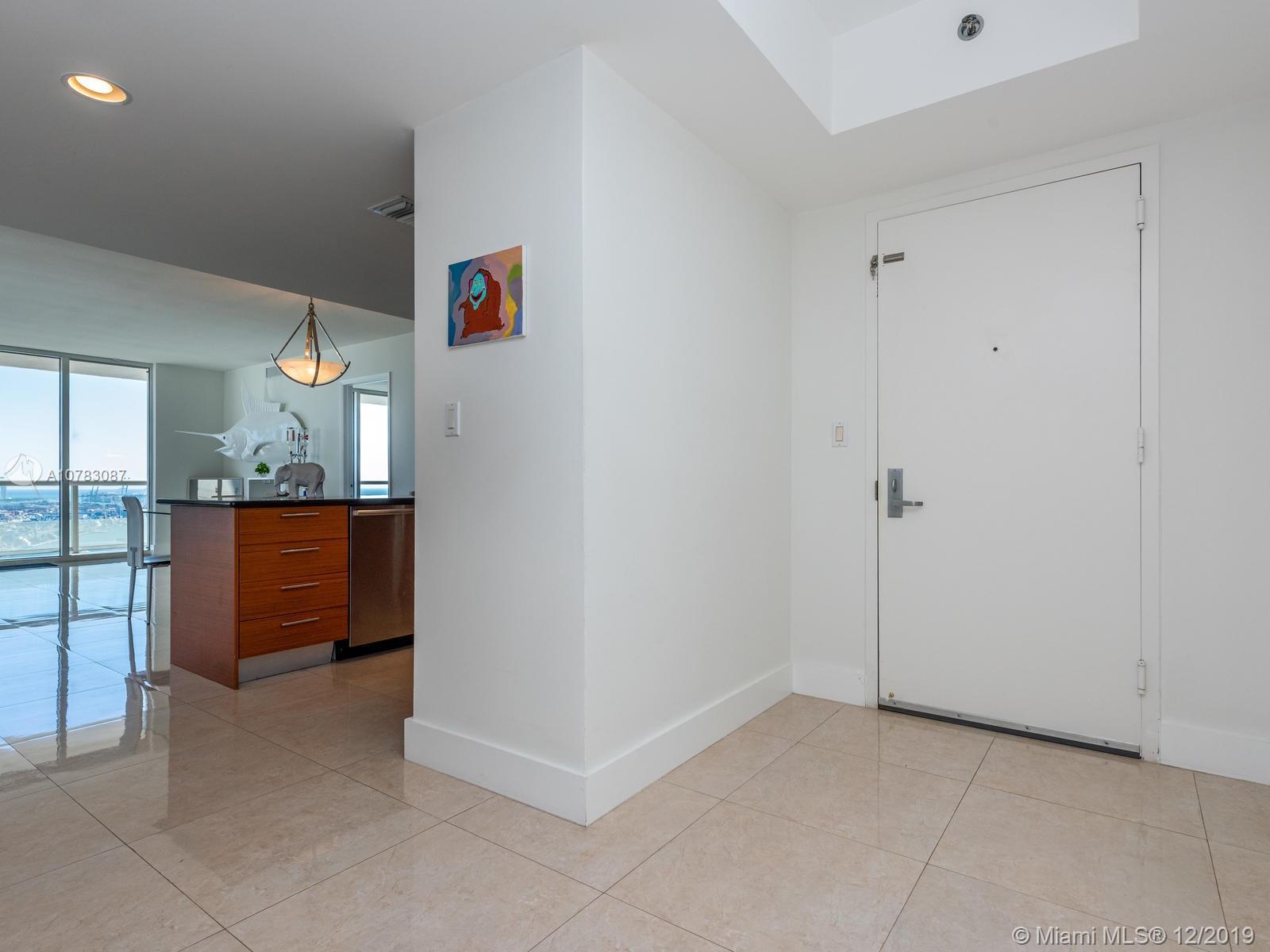 Property 50 Biscayne Blvd #3202 image 5