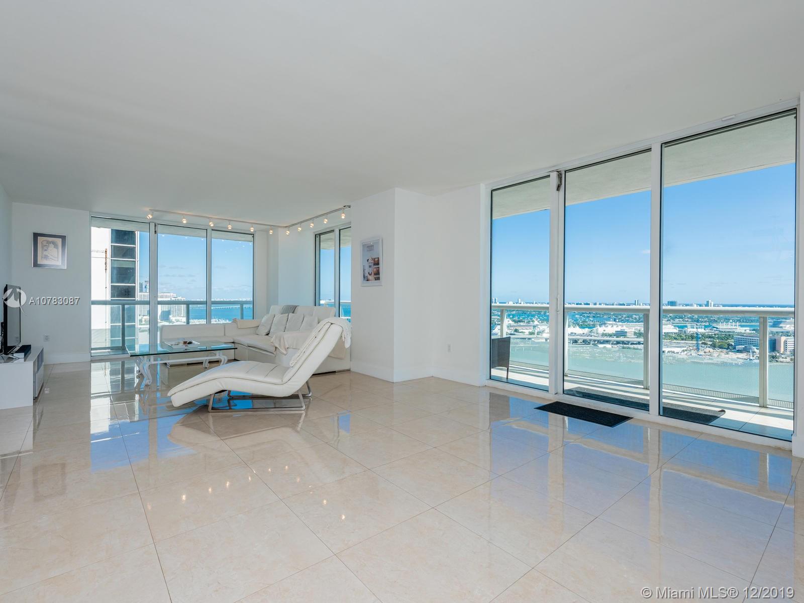 Property 50 Biscayne Blvd #3202 image 11
