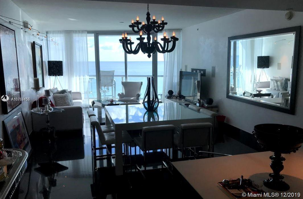 Property 17001 Collins Ave #1105 image 9