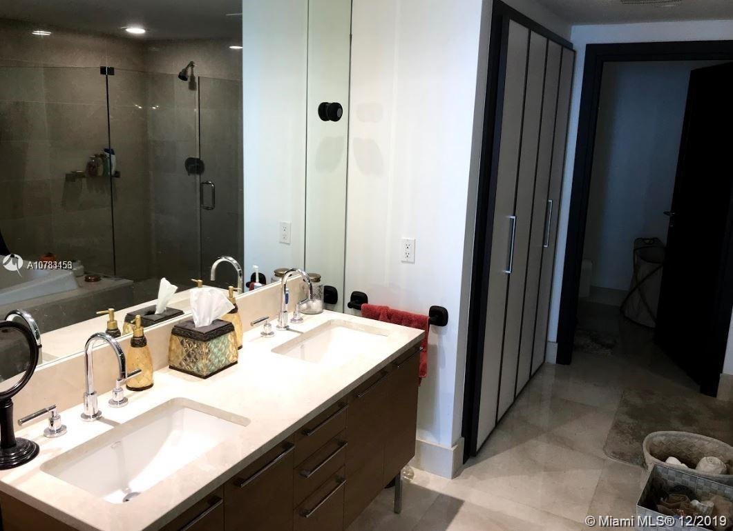 Property 17001 Collins Ave #1105 image 14