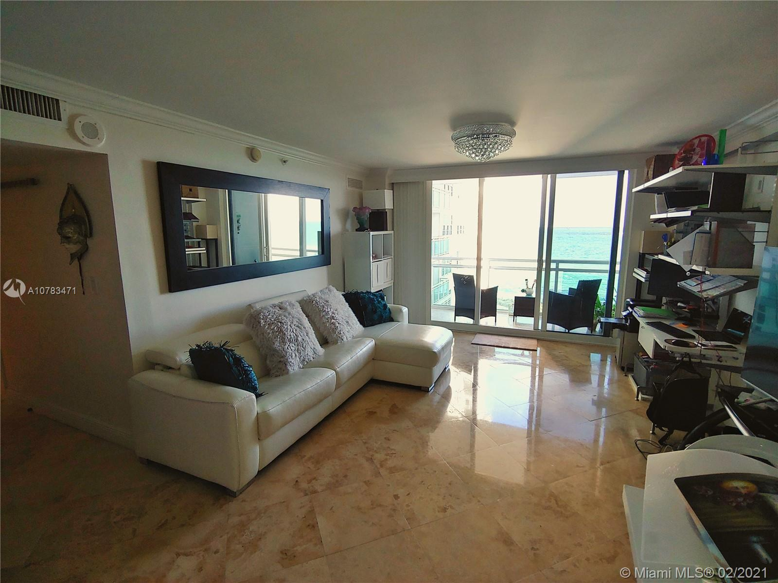 6917 Collins Ave #809 photo06