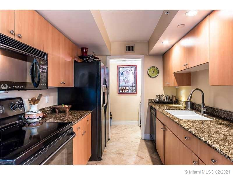 6917 Collins Ave #809 photo013