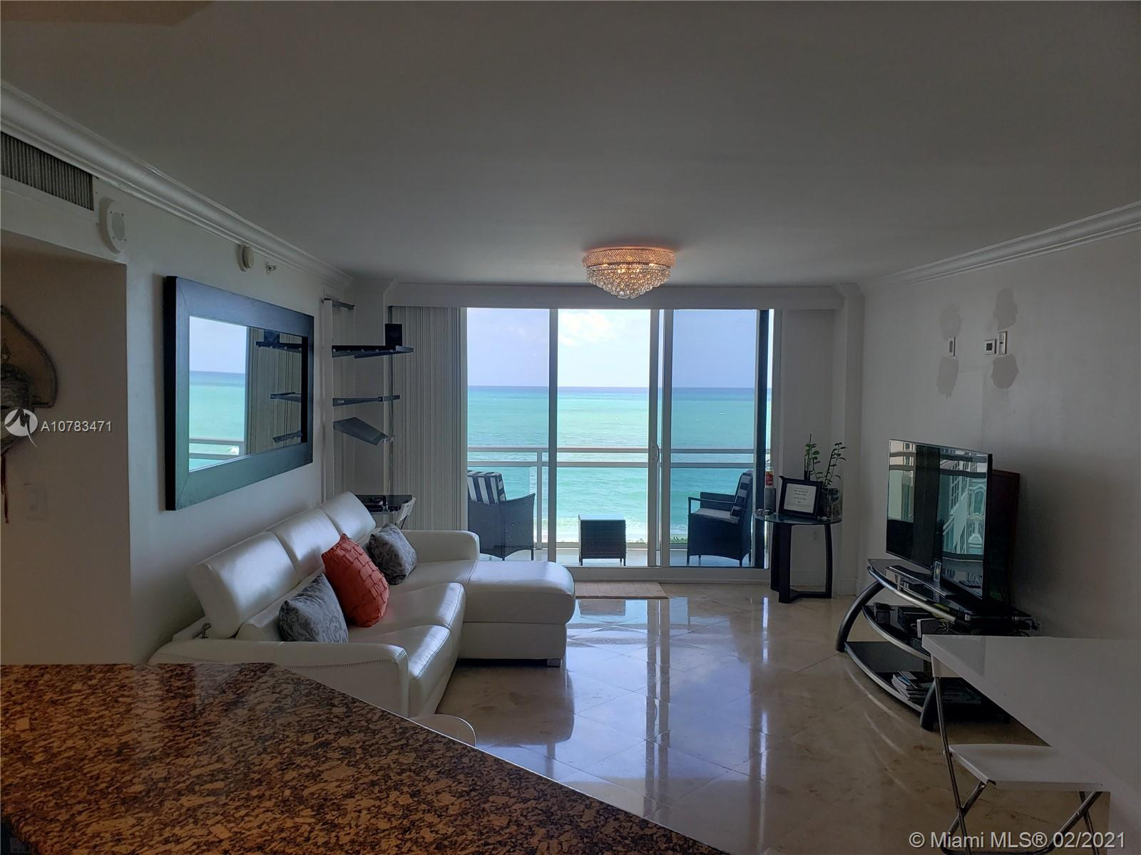 6917 Collins Ave #809 photo05