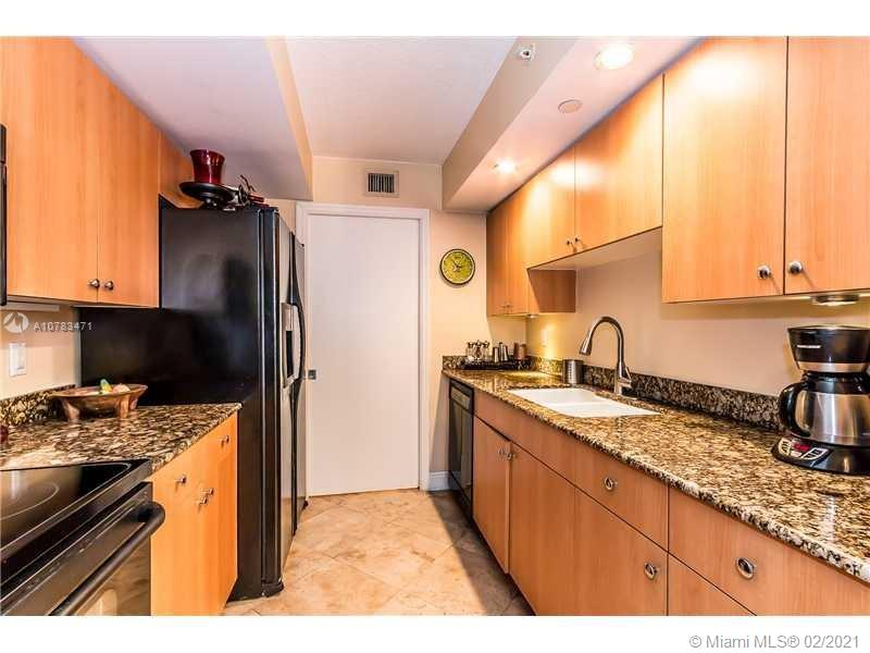 6917 Collins Ave #809 photo015