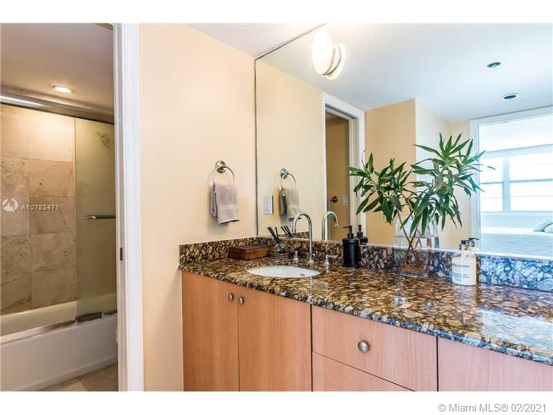 6917 Collins Ave #809 photo011