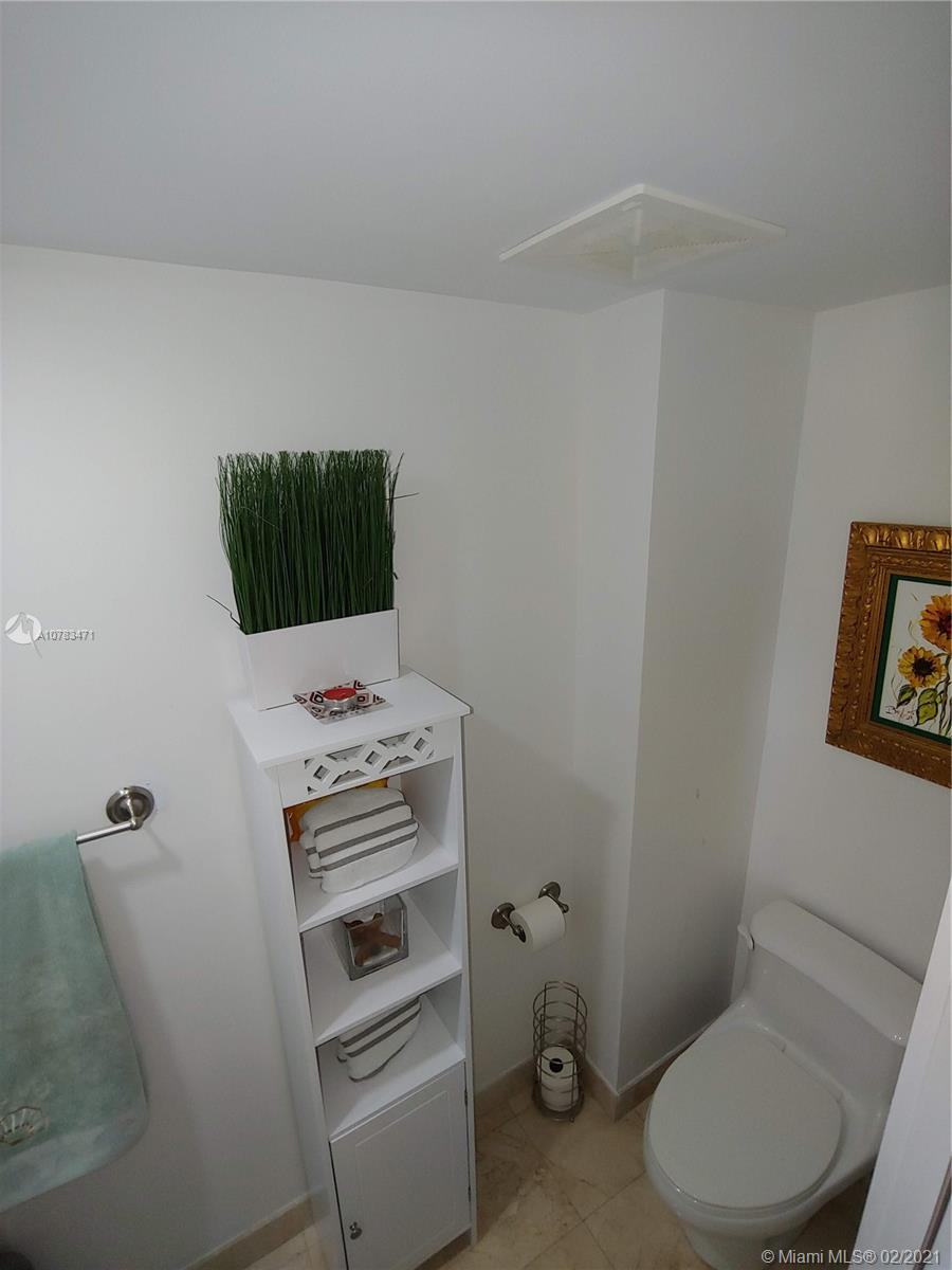 6917 Collins Ave #809 photo019