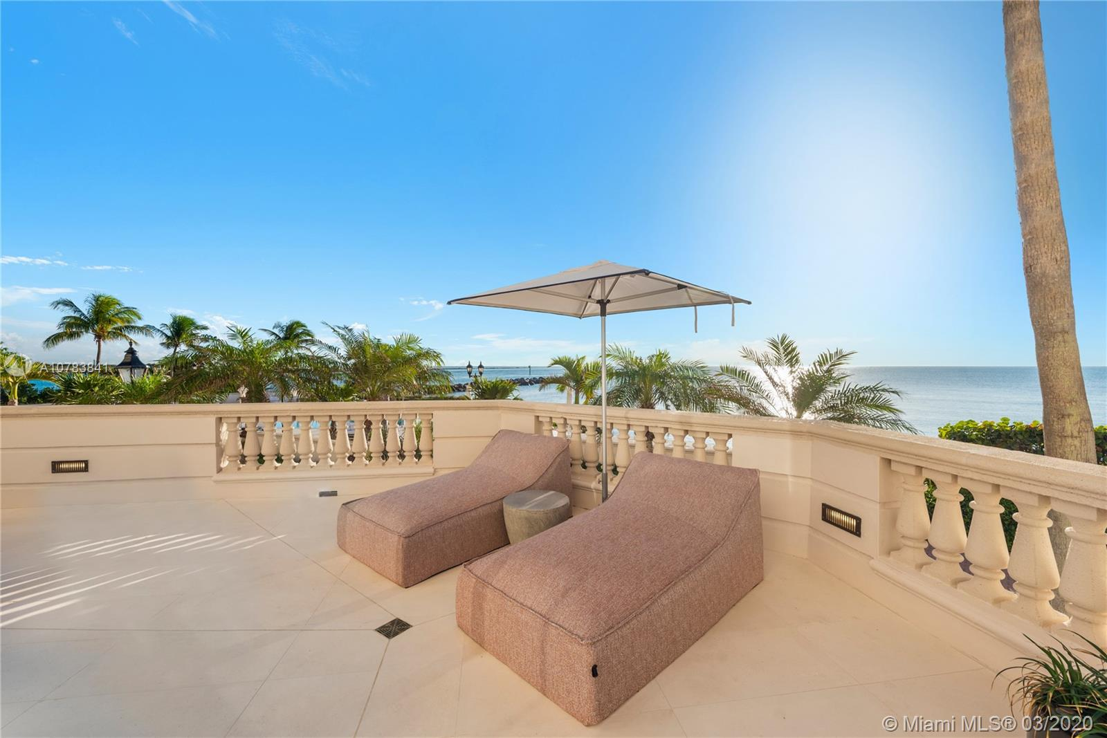 7213 Fisher Island Dr #7213 photo061