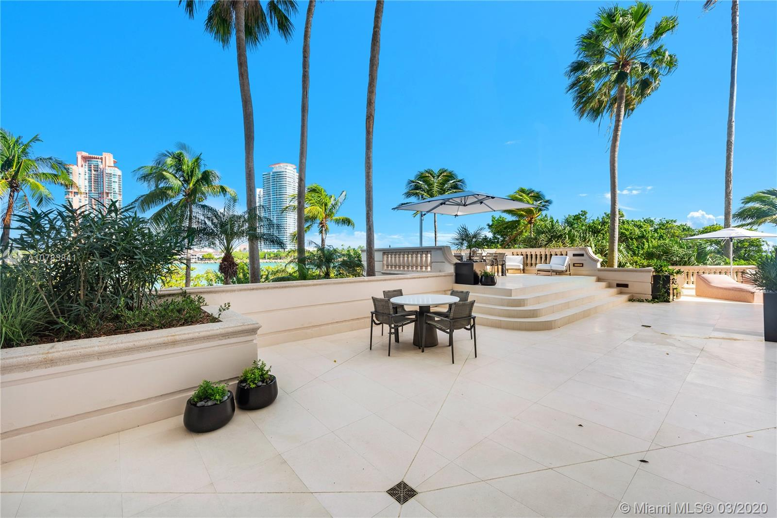 7213 Fisher Island Dr #7213 photo070