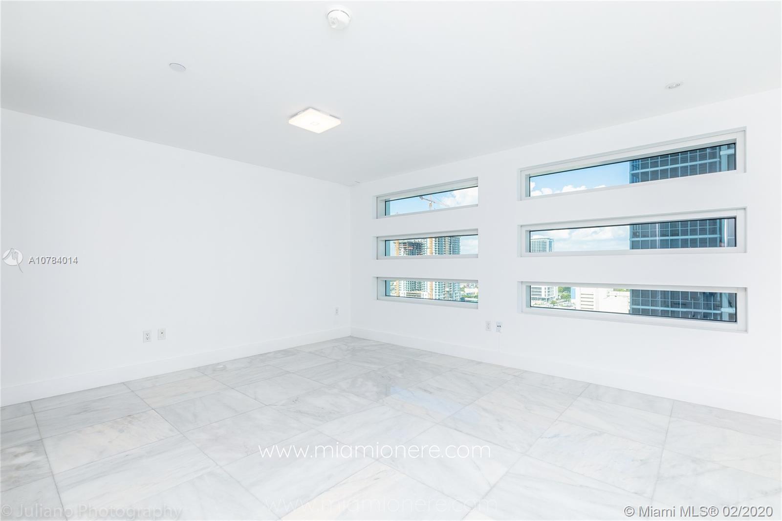 Property 1040 Biscayne Blvd #2104 image 22