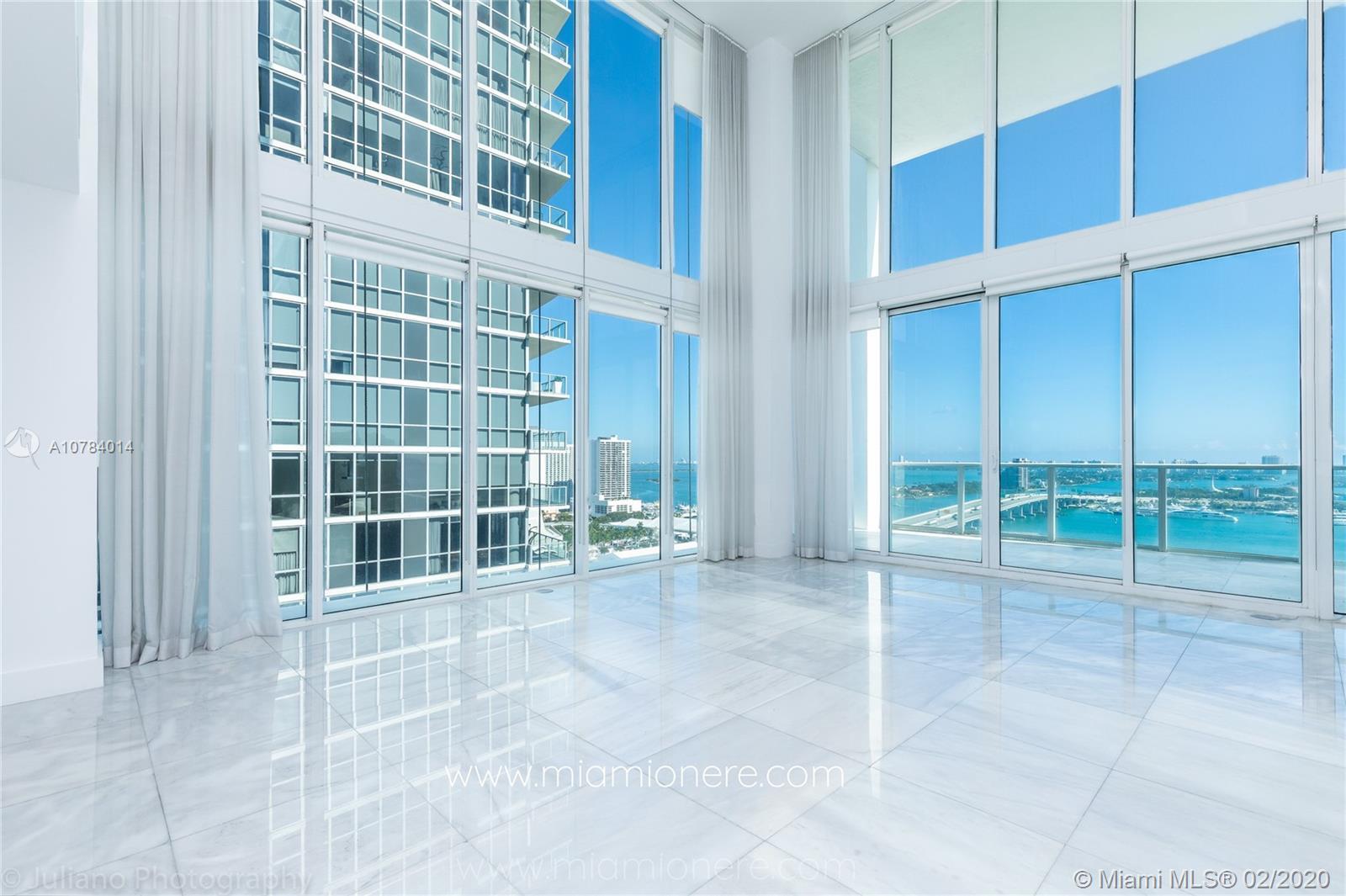 Property 1040 Biscayne Blvd #2104 image 5