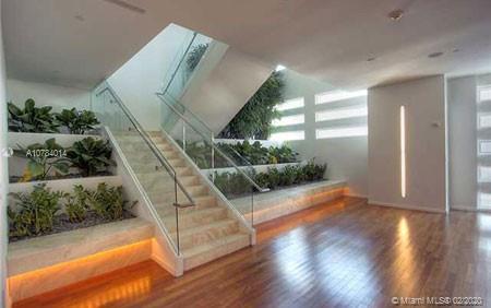 Property 1040 Biscayne Blvd #2104 image 45