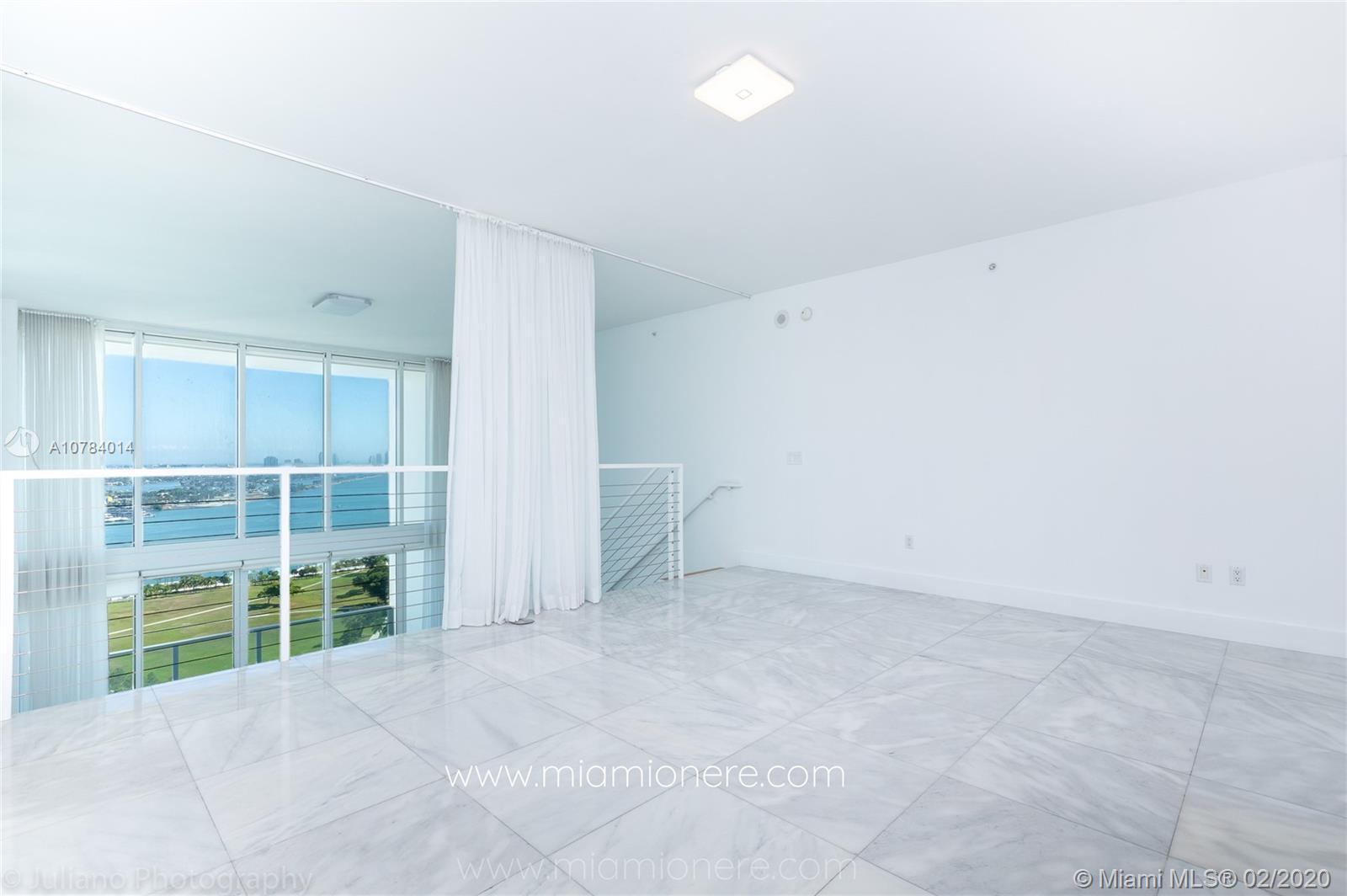 Property 1040 Biscayne Blvd #2104 image 11