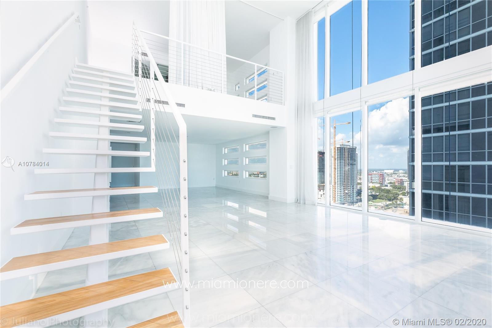 Property 1040 Biscayne Blvd #2104 image 6