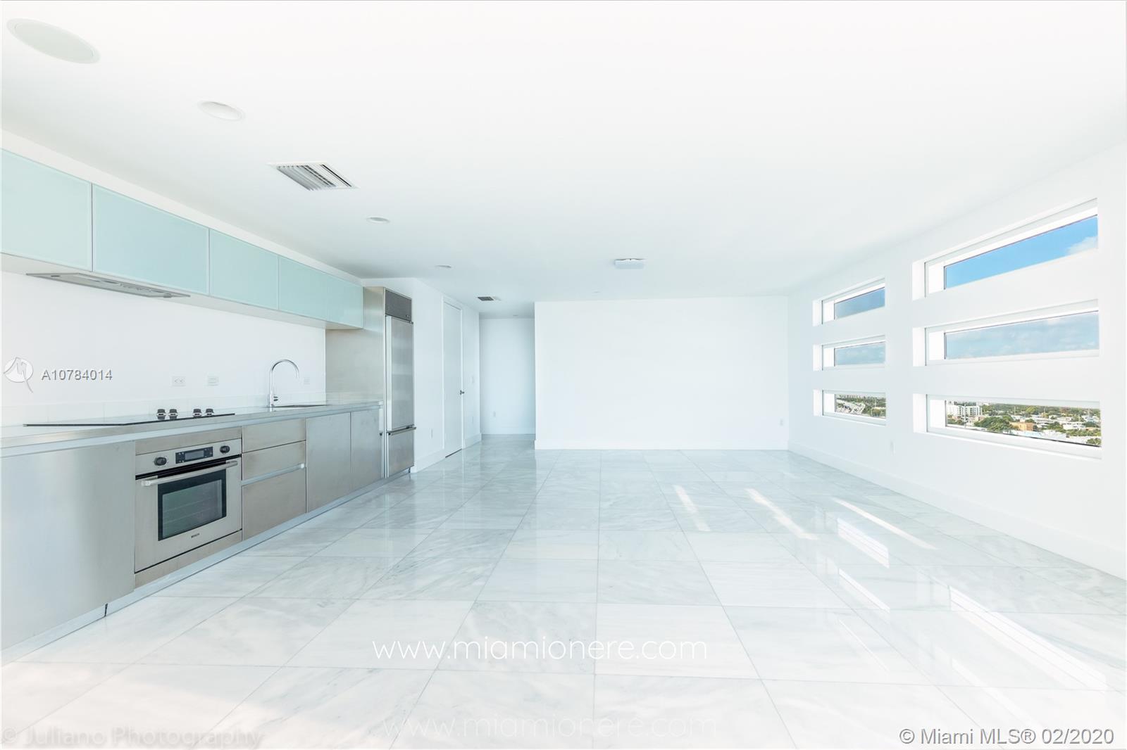 Property 1040 Biscayne Blvd #2104 image 19