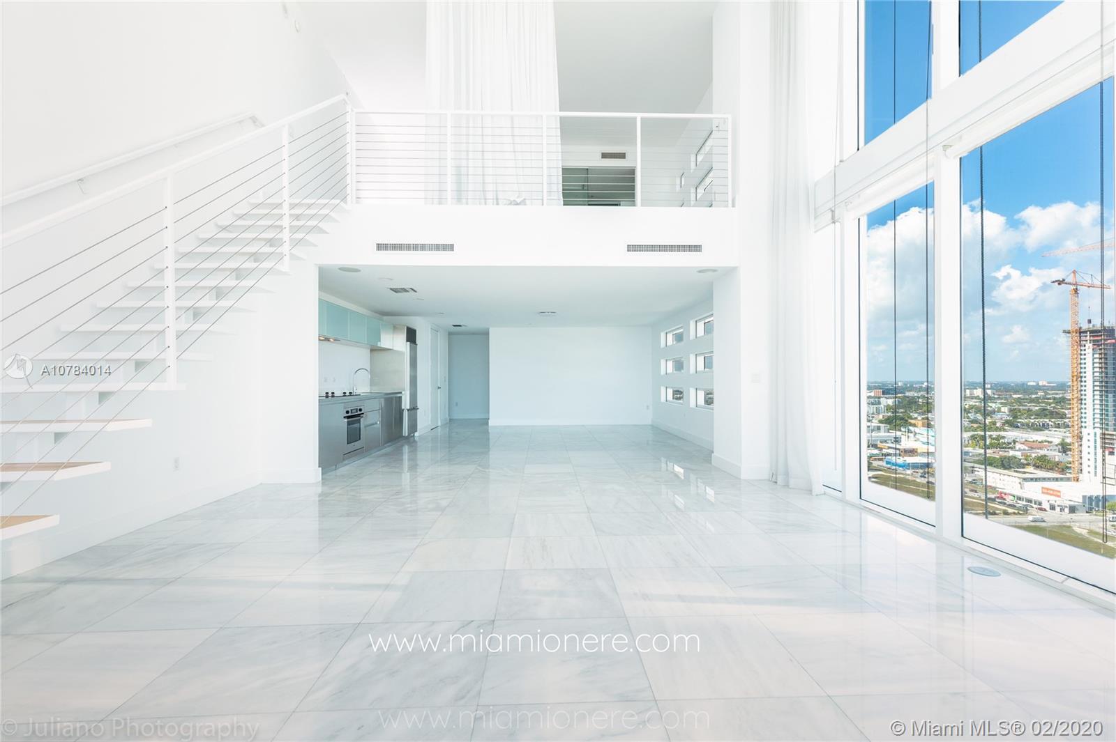 Property 1040 Biscayne Blvd #2104 image 7