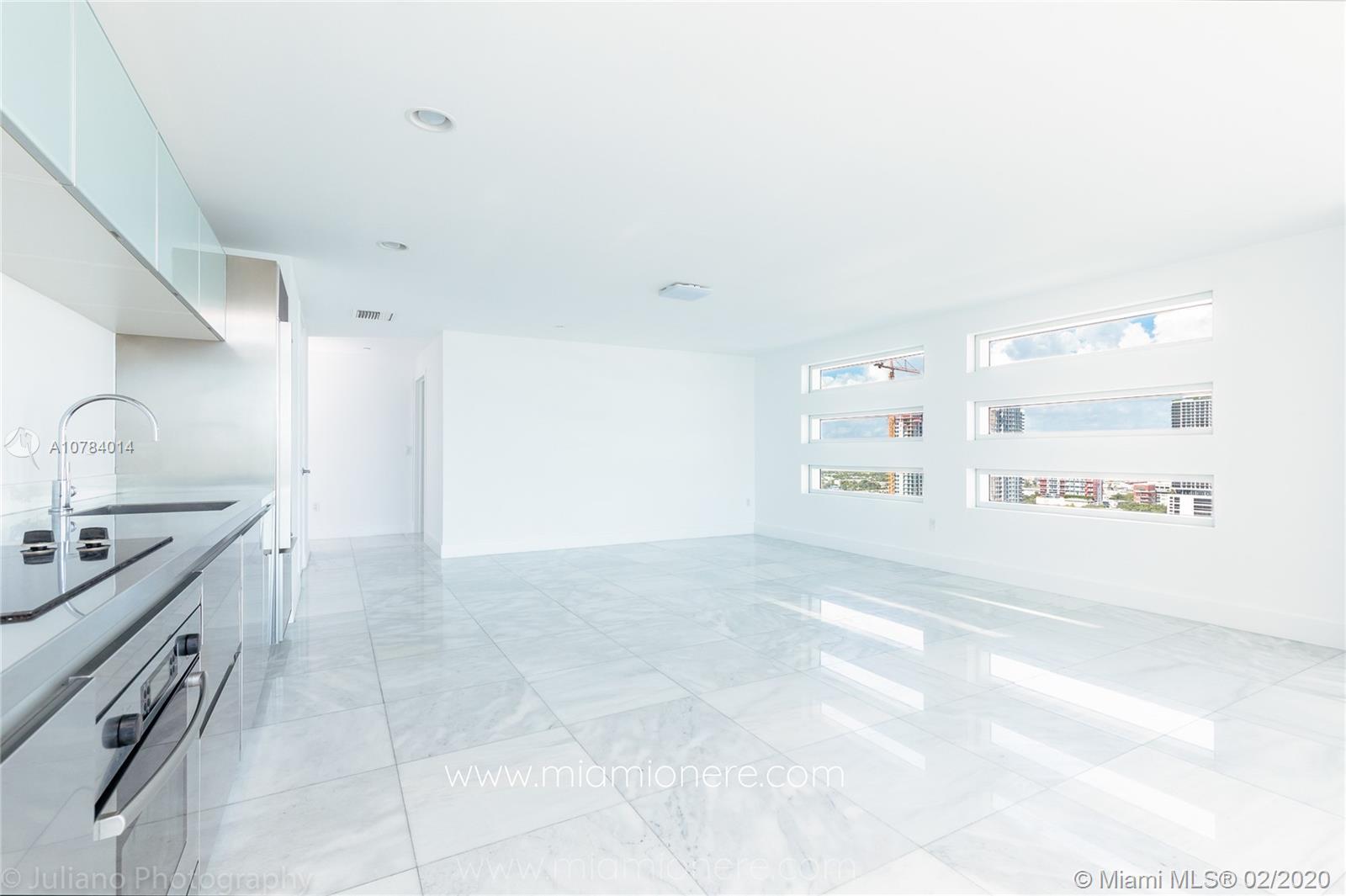 Property 1040 Biscayne Blvd #2104 image 20
