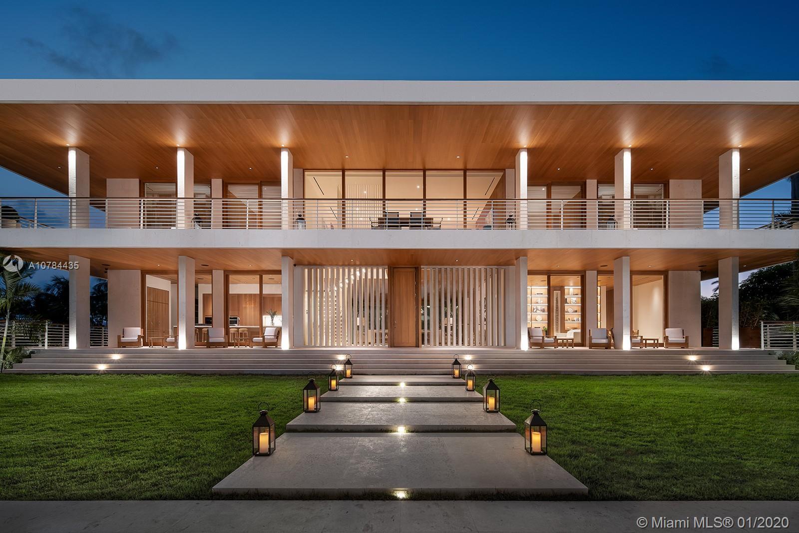 image #1 of property, Sunset Islands Ii