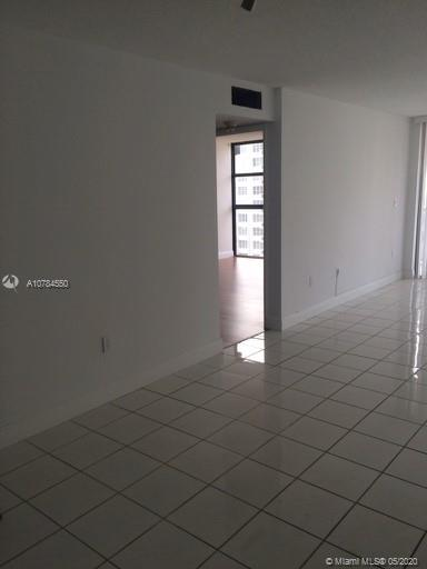 5757 Collins Ave #1002 photo030