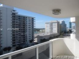 5757 Collins Ave #1002 photo014