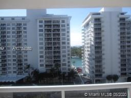 5757 Collins Ave #1002 photo021
