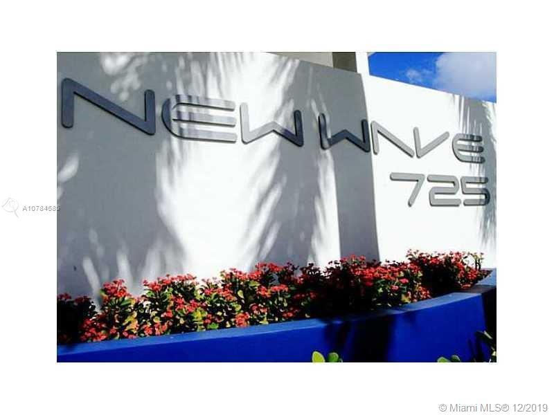 725 NE 22nd St #7E photo01