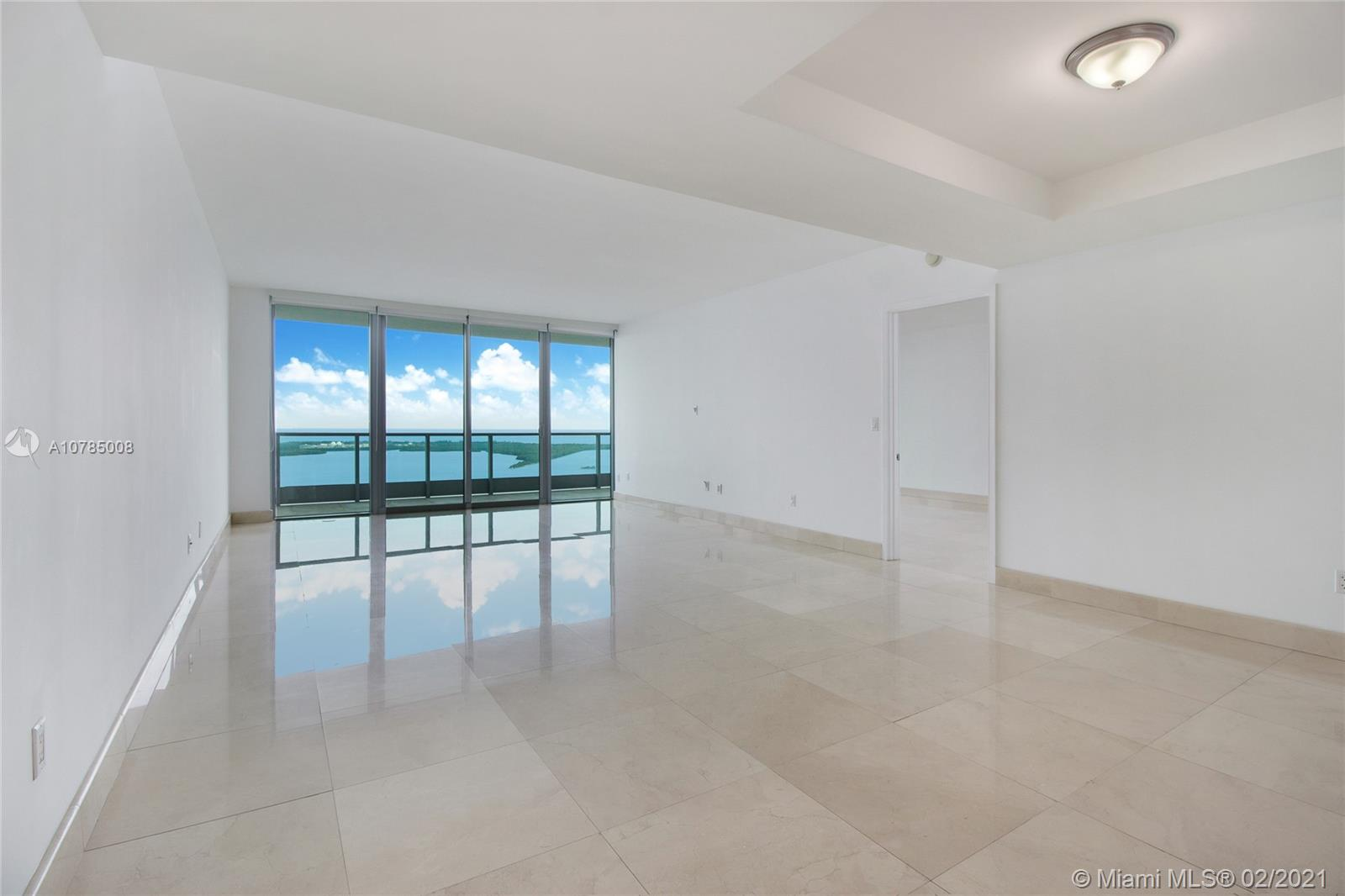 1331 Brickell Bay Dr #4305 photo08