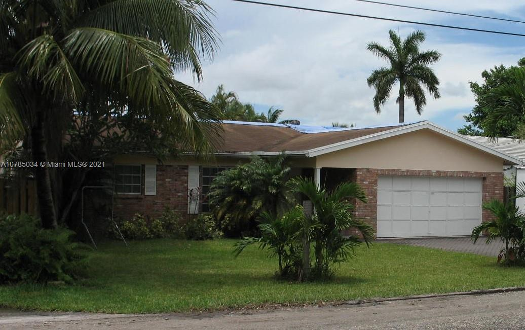Property for sale at 1750 SW 2nd St, Fort Lauderdale,  Florida 33312