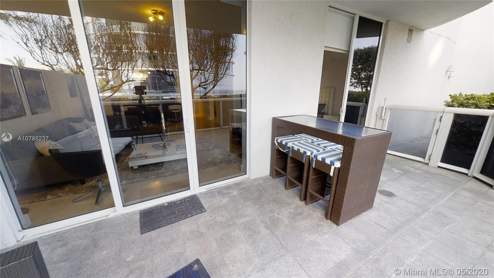 Property 15811 Collins Ave #402 image 71