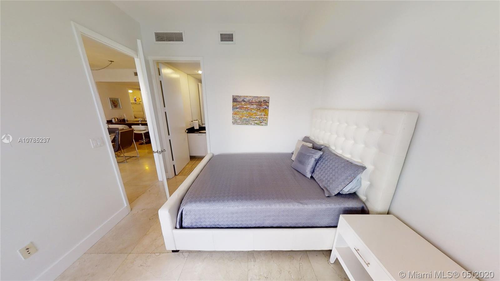 Property 15811 Collins Ave #402 image 94
