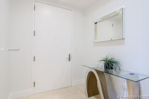 Property 15811 Collins Ave #402 image 5