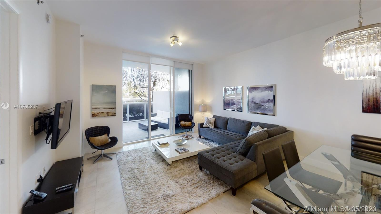 Property 15811 Collins Ave #402 image 51