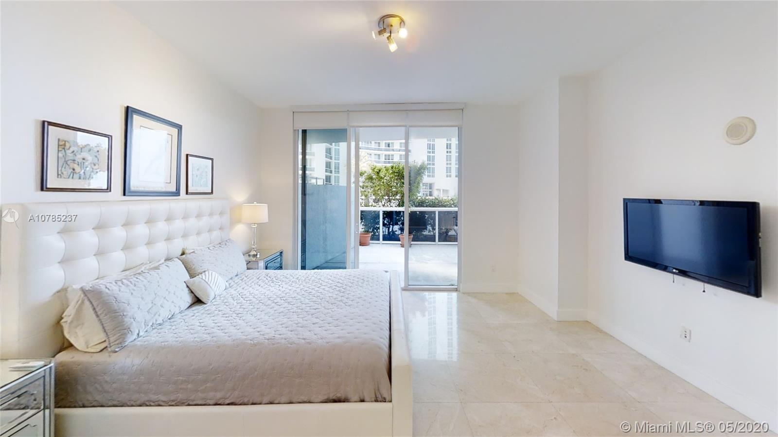 Property 15811 Collins Ave #402 image 55