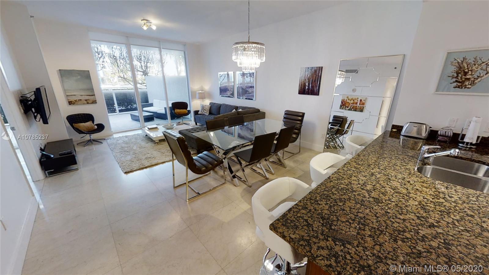 Property 15811 Collins Ave #402 image 41
