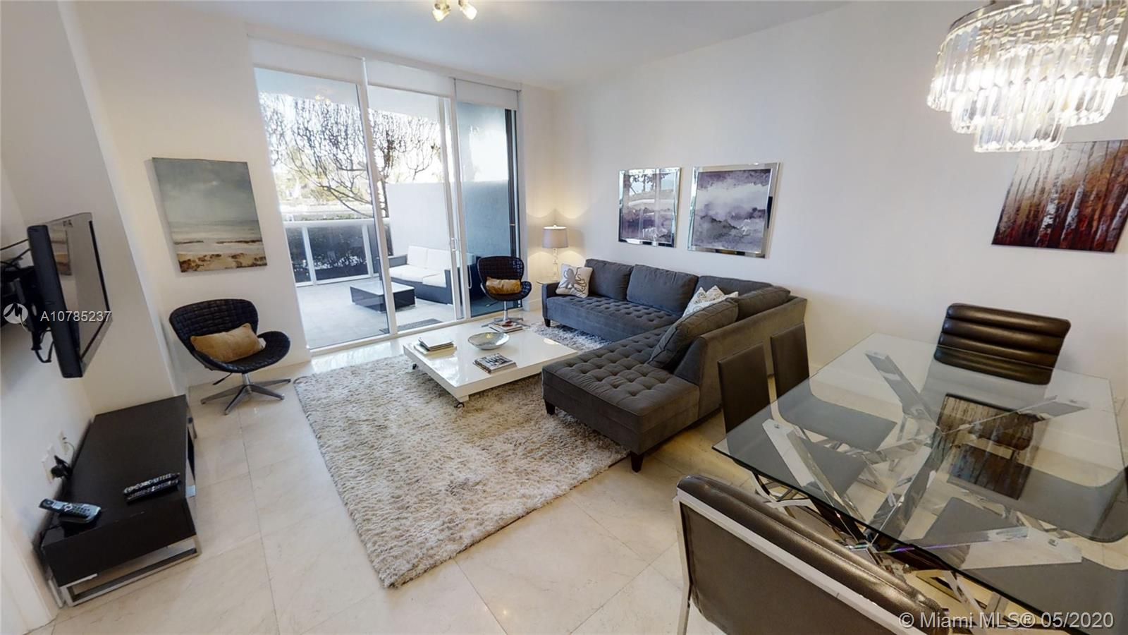 Property 15811 Collins Ave #402 image 45