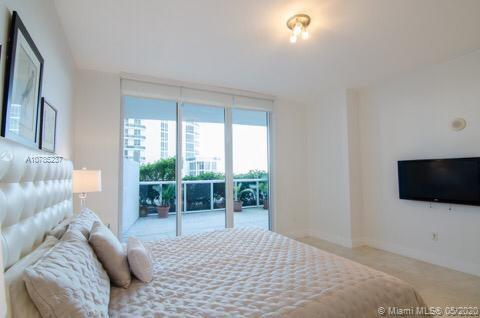 Property 15811 Collins Ave #402 image 12