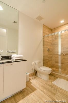 Property 15811 Collins Ave #402 image 16