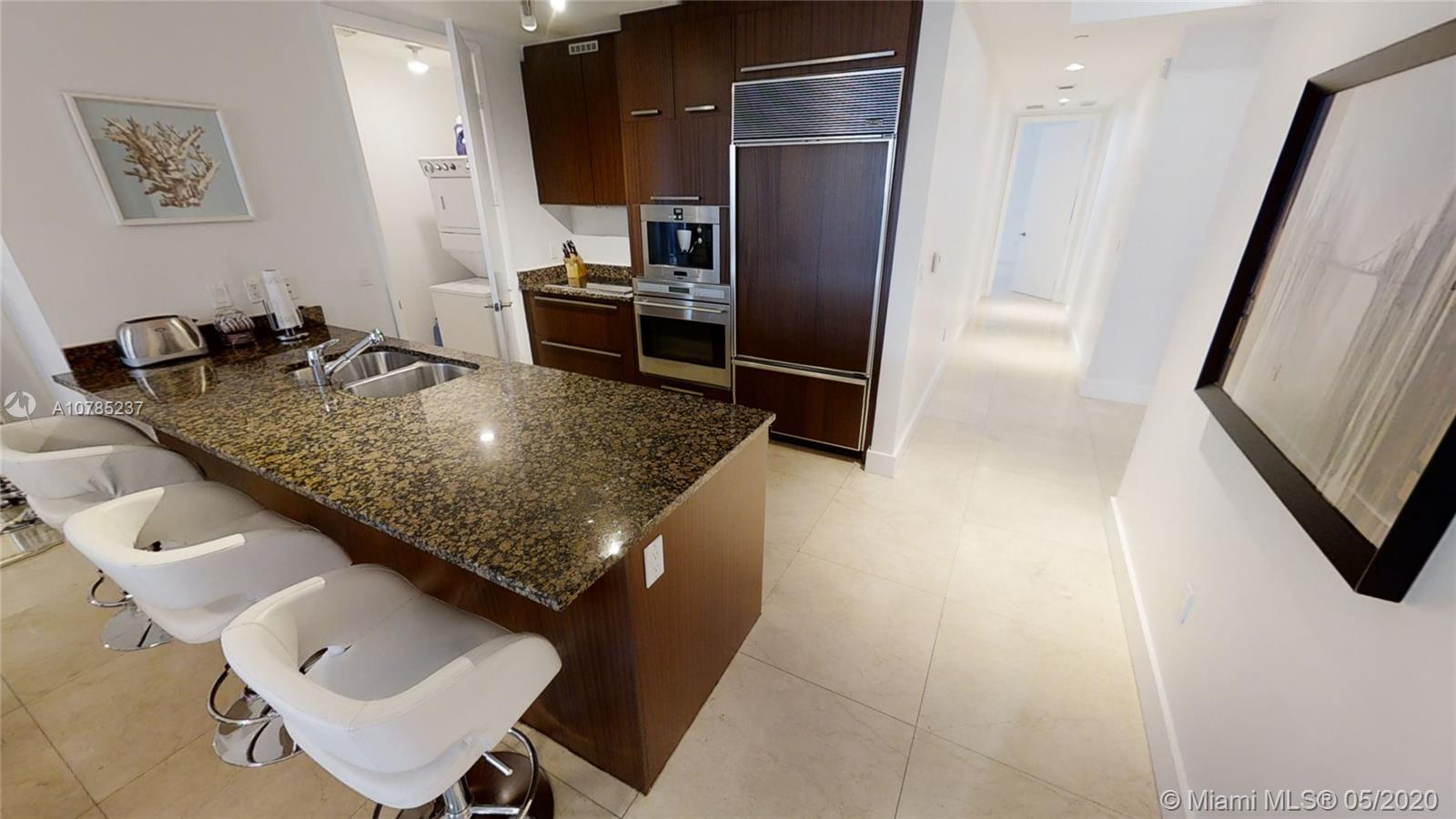 Property 15811 Collins Ave #402 image 42