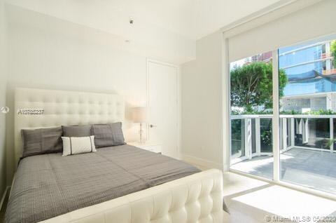 Property 15811 Collins Ave #402 image 15