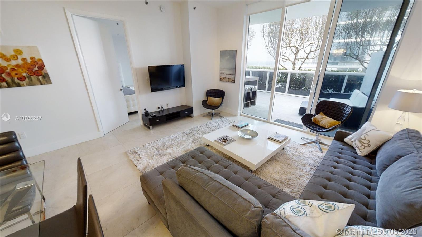 Property 15811 Collins Ave #402 image 52